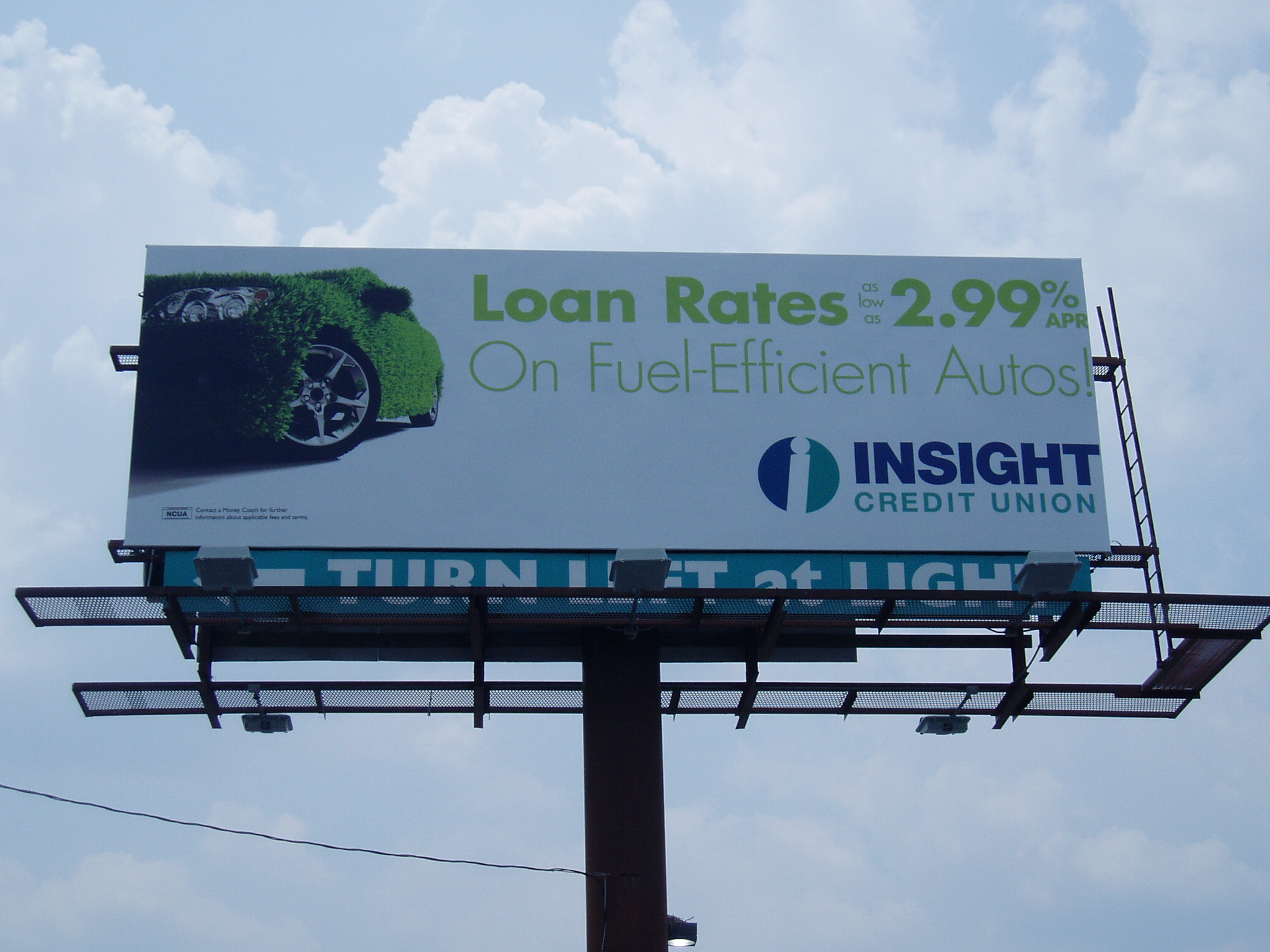 Insight_credit_union