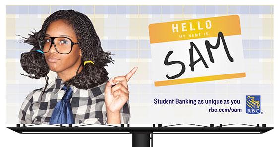 rbc_student_banking
