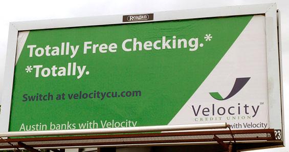 velocity_credit_union