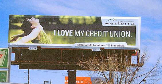 westerra_credit_union