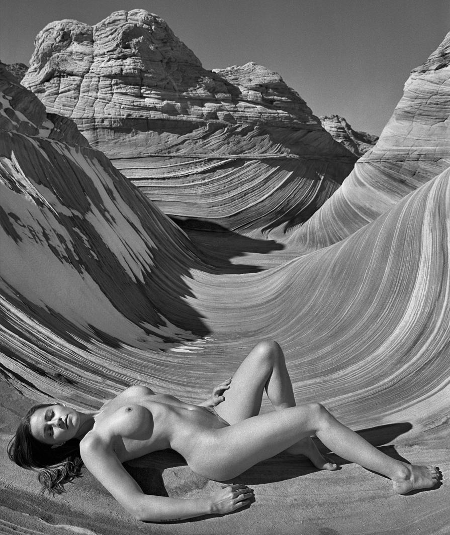 Секс с скалолазкой 17 фотография
