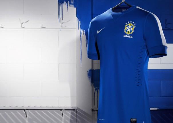 nike-brazil