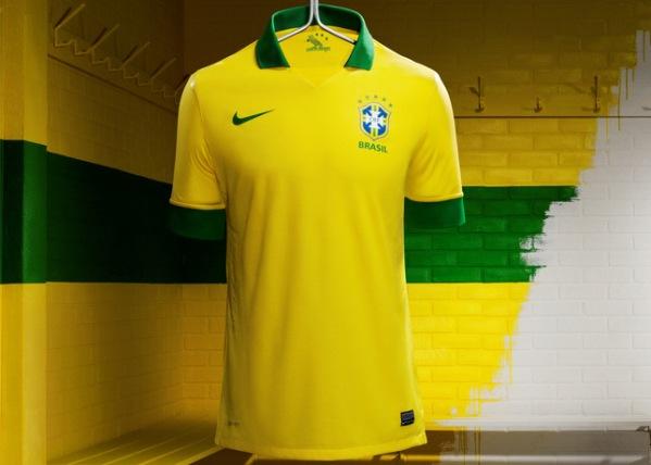 nike-football-brazil