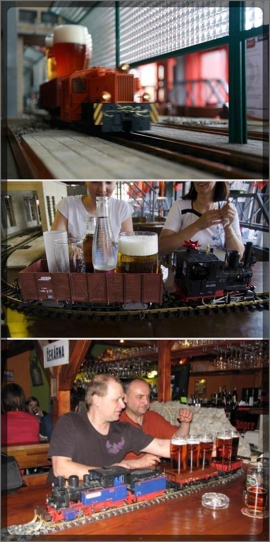 vytopna-railway-restaurant