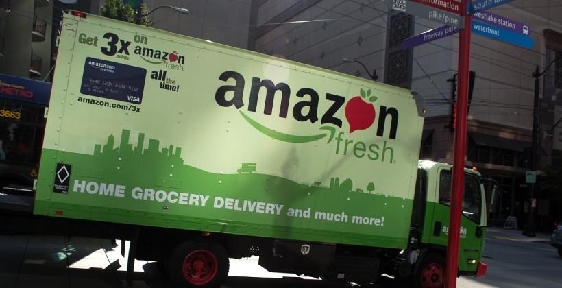 Amazon_Fresh
