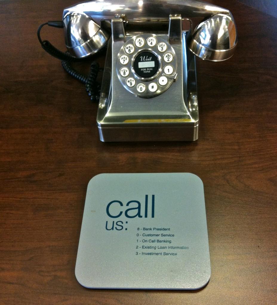 Umpqua-CEO-Phone3