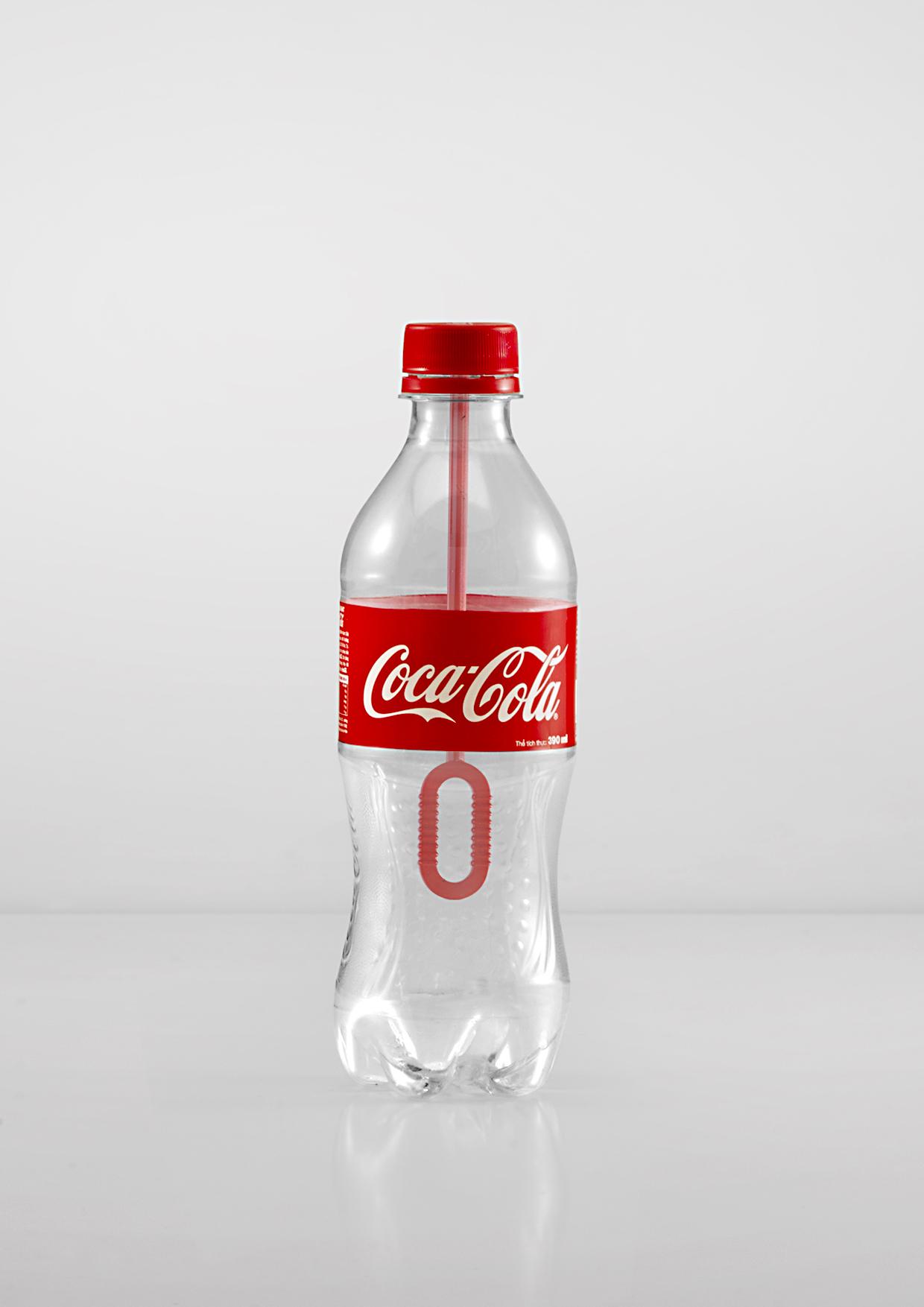 Coke-2ndLife-Bubbleblower-Cap