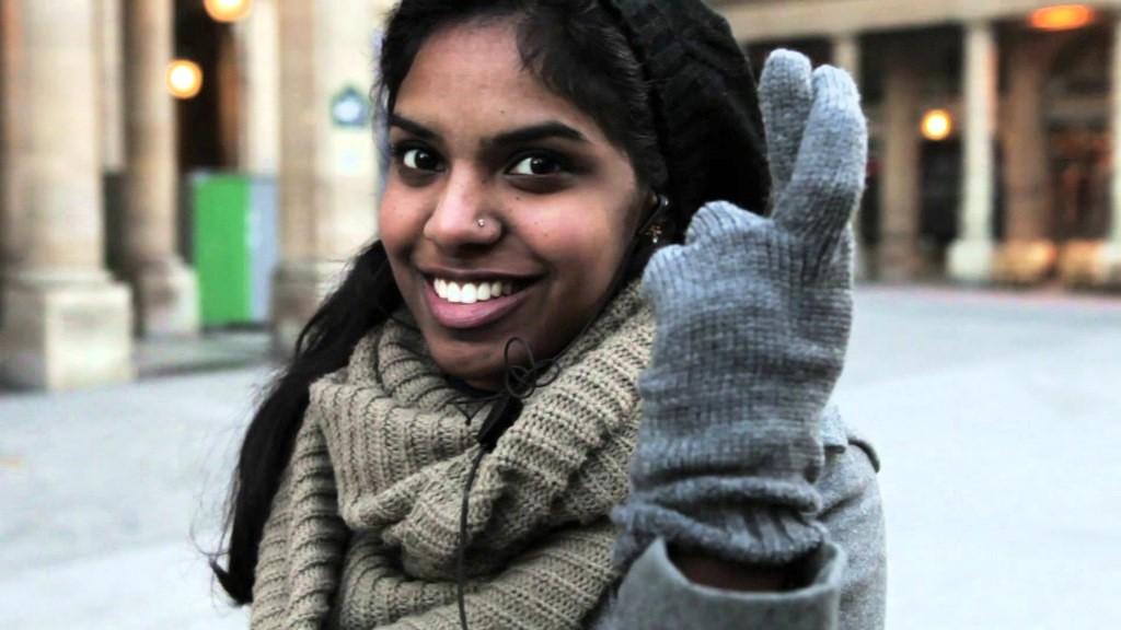 superloto lucky gloves