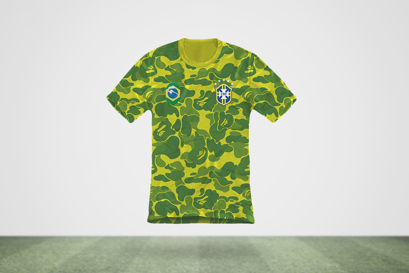 world-cup01