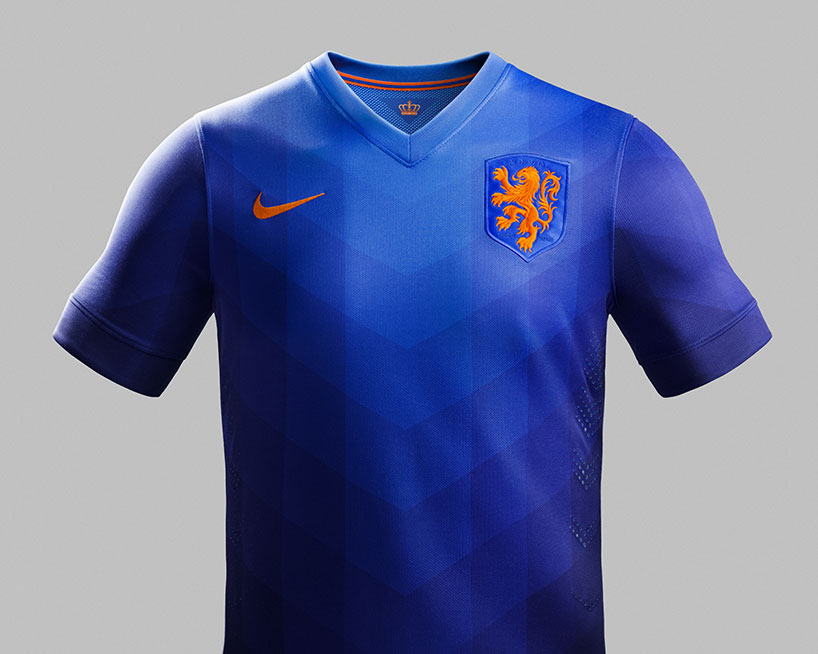 nike_world_cup_fonts_03