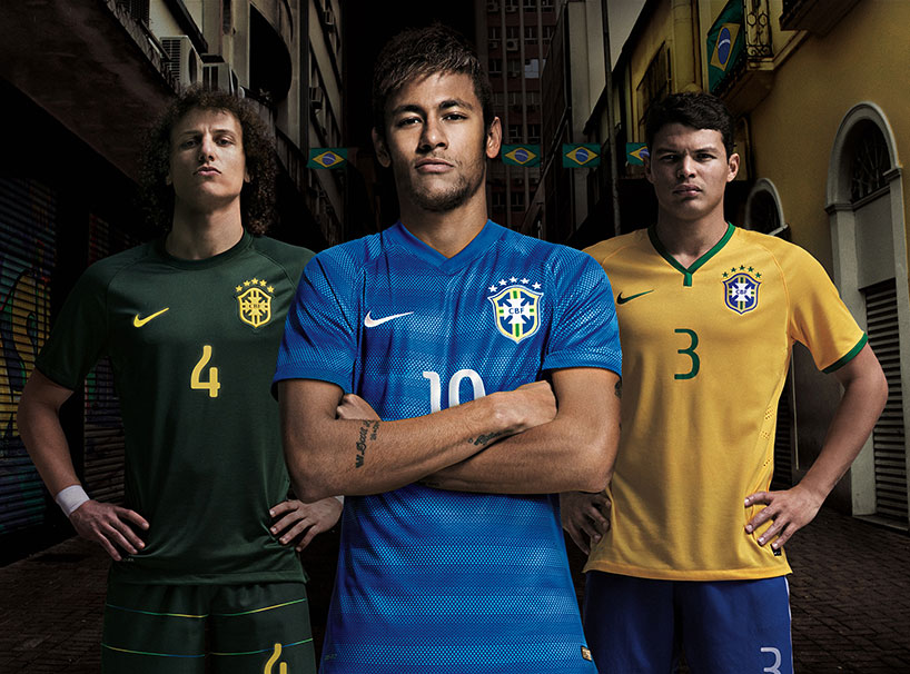 nike_world_cup_fonts_4