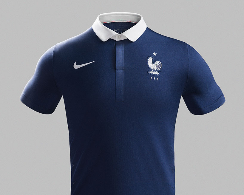nike_world_cup_fonts_5