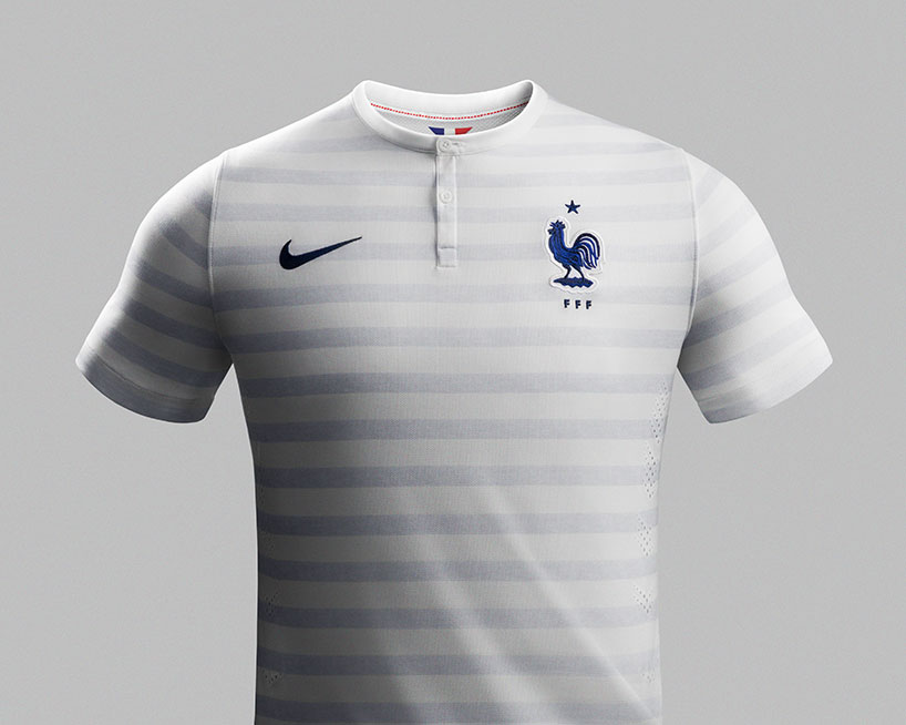 nike_world_cup_fonts_6