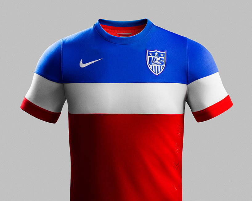 nike_world_cup_fonts_8