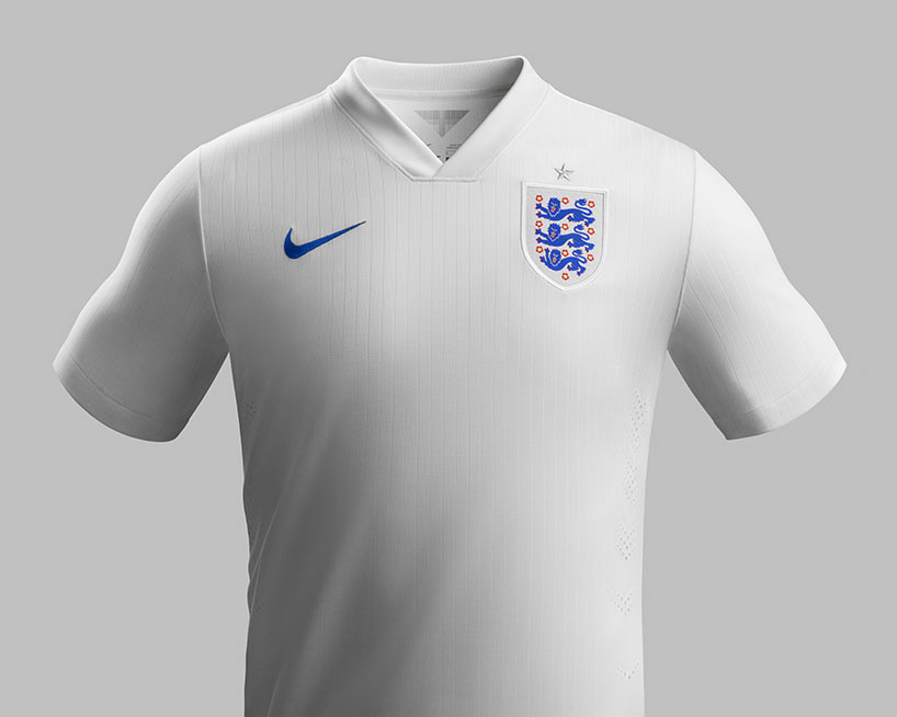 nike_world_cup_fonts_11