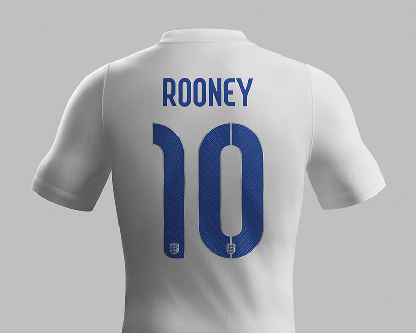 nike_world_cup_fonts_12