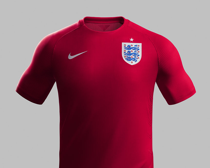 nike_world_cup_fonts_13