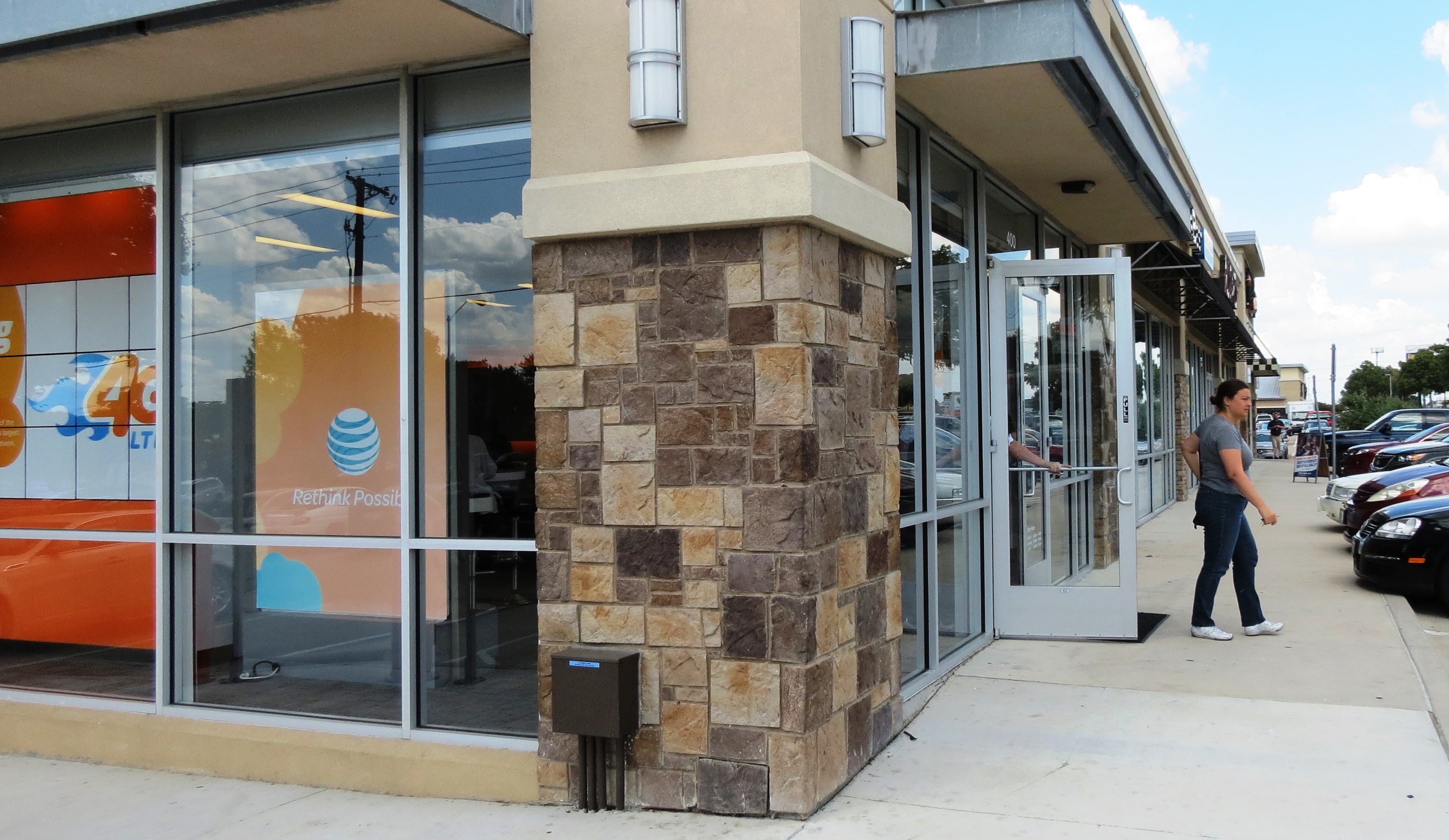 ATT-store-texas2