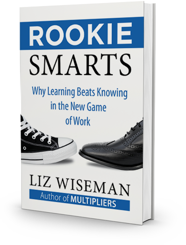 Rookie Smarts1