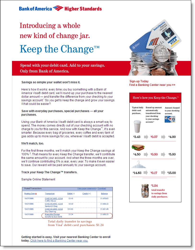 bankamerica_keepthechange_page
