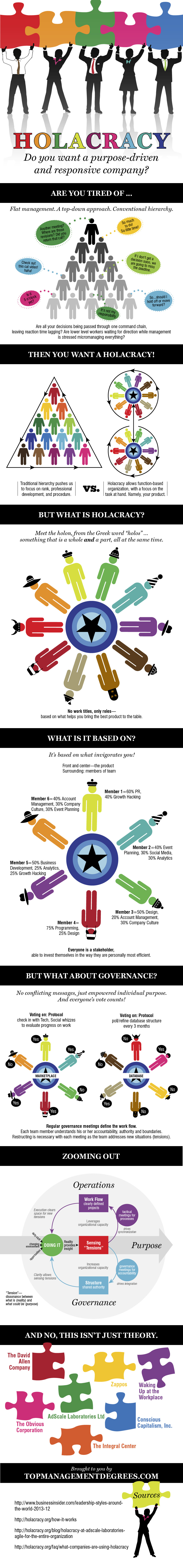 Holacracy_infography