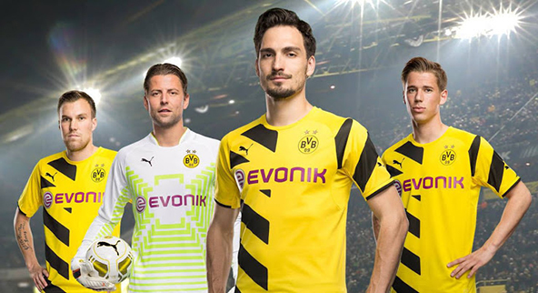 BVB-home-kit-14-15-new-premier-league-kits