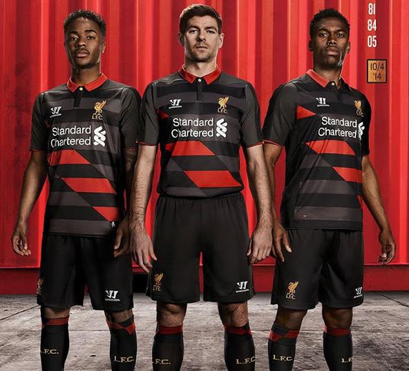 liverpool-away-kit-14-15-new-premier-league-kits