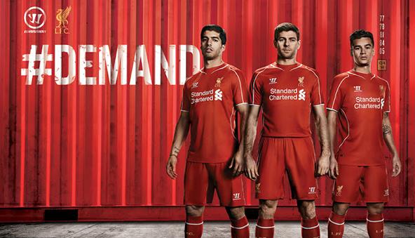 liverpool-home-kit-14-15-new-premier-league-kits