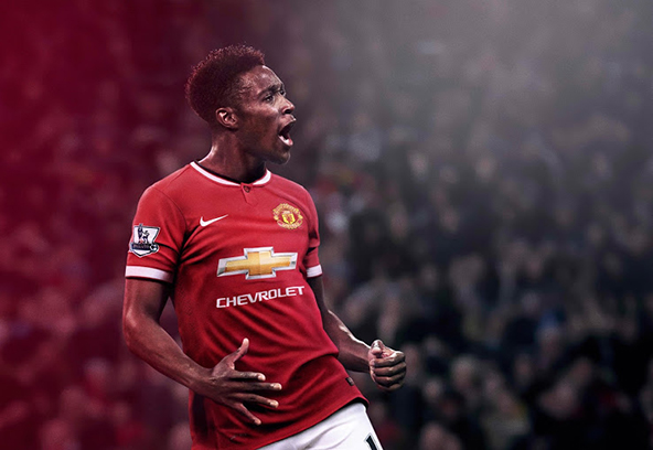 manchester-united-home-kit-welbeck-14-15-new-premier-league-kits