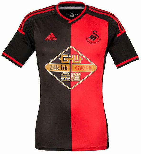 swansea-city-away-kit-14-15-new-premier-league-kits