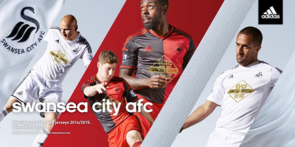 swansea-city-kit-14-15-new-premier-league-kits