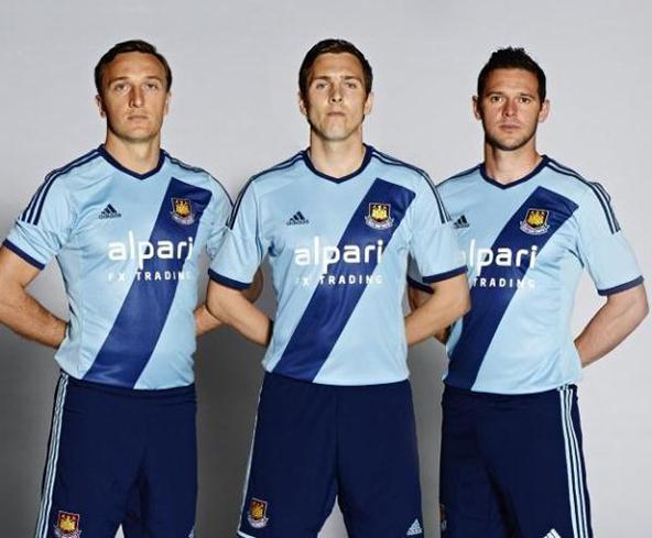 West-Ham-United-14-15-away-Kit-new-premier-league-kits