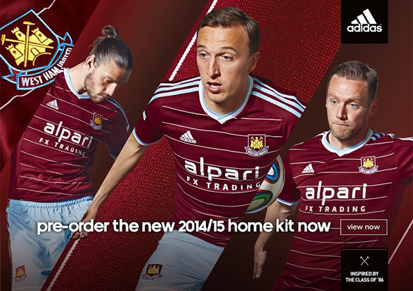 west-ham-united-home-kit-14-15-new-premier-league-kits