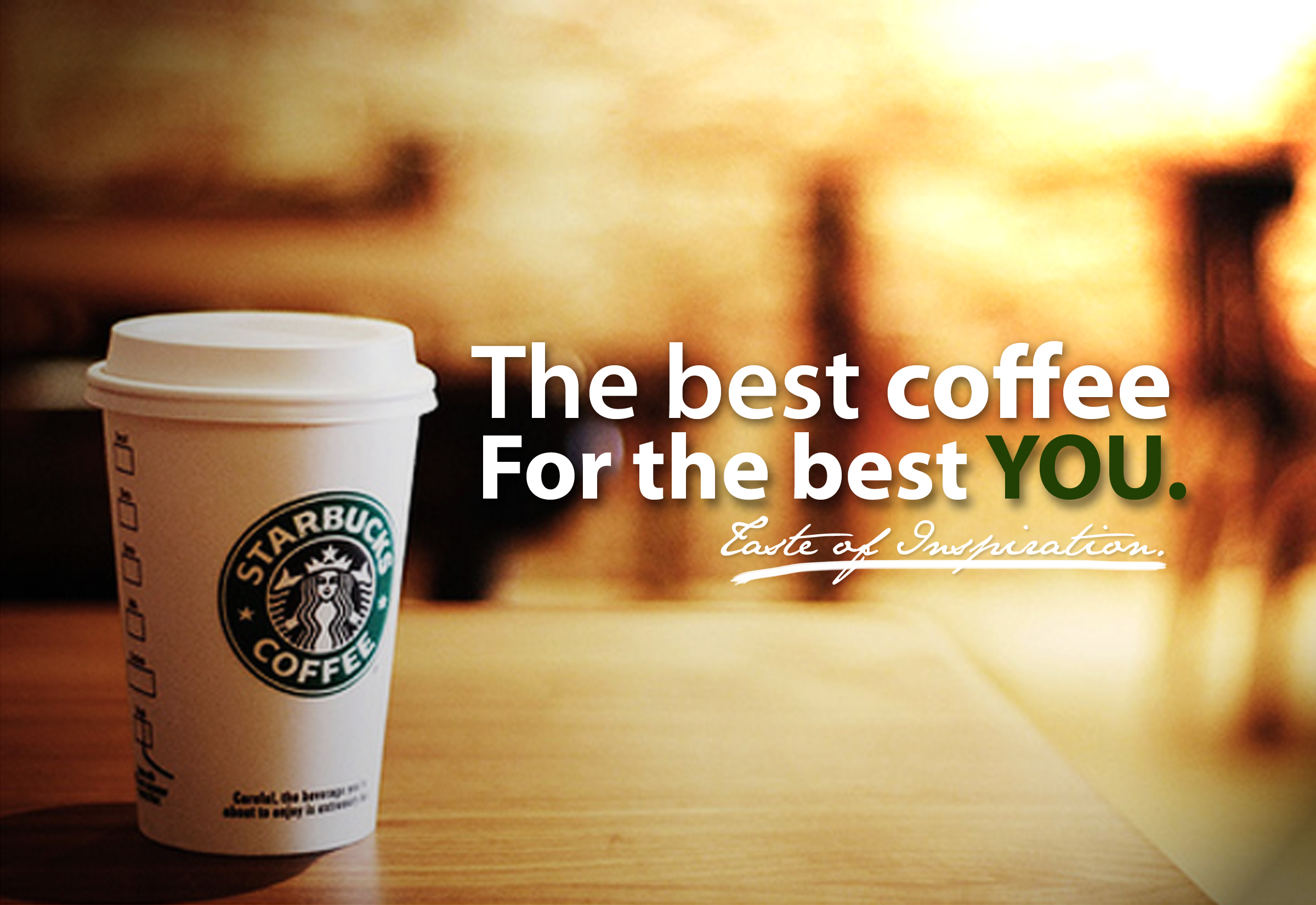 Starbucks_coffee1