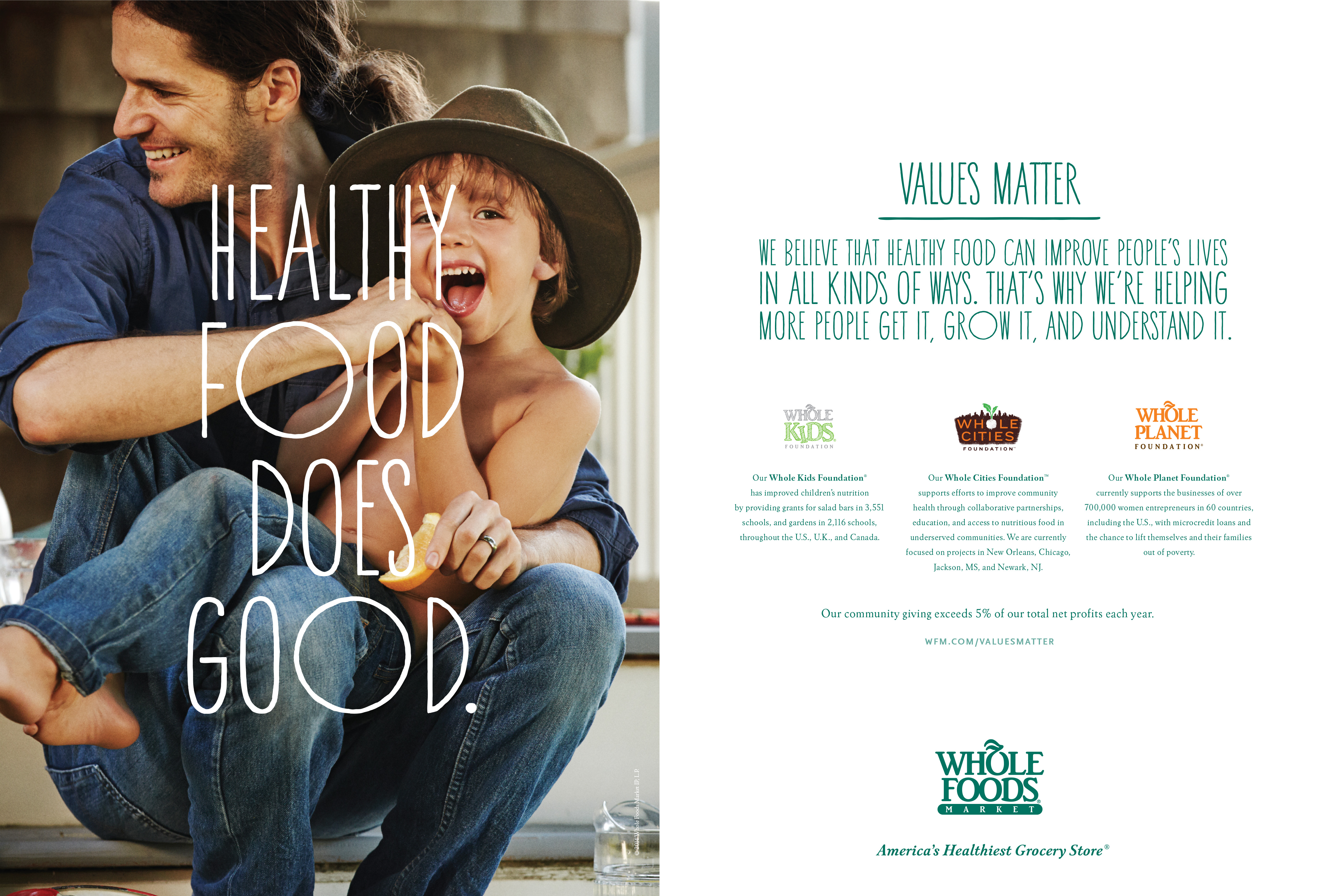 wfm_healthy_food_does_good-jpg