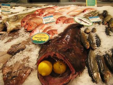 WholeFoodsFish