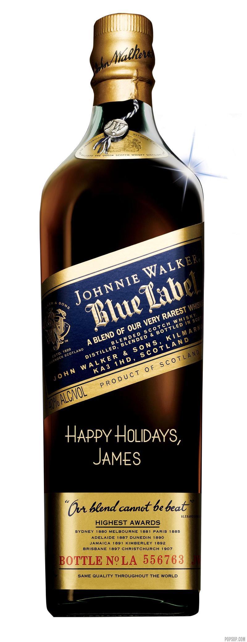 johnnie-walker-blue-label_original