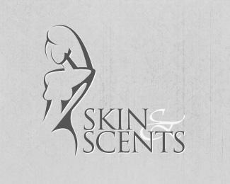 skin-scent