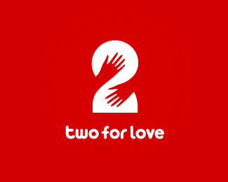 two-for-love
