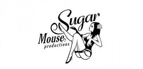 sugar-housse-production