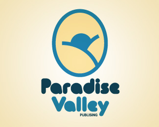 paradise-valley