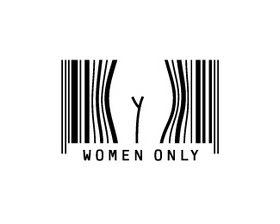 female_logos