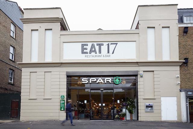 eat-17