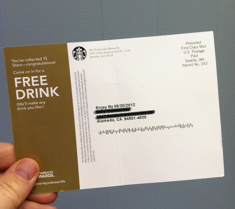 Birthday-Postcard-for-Free-Coffee