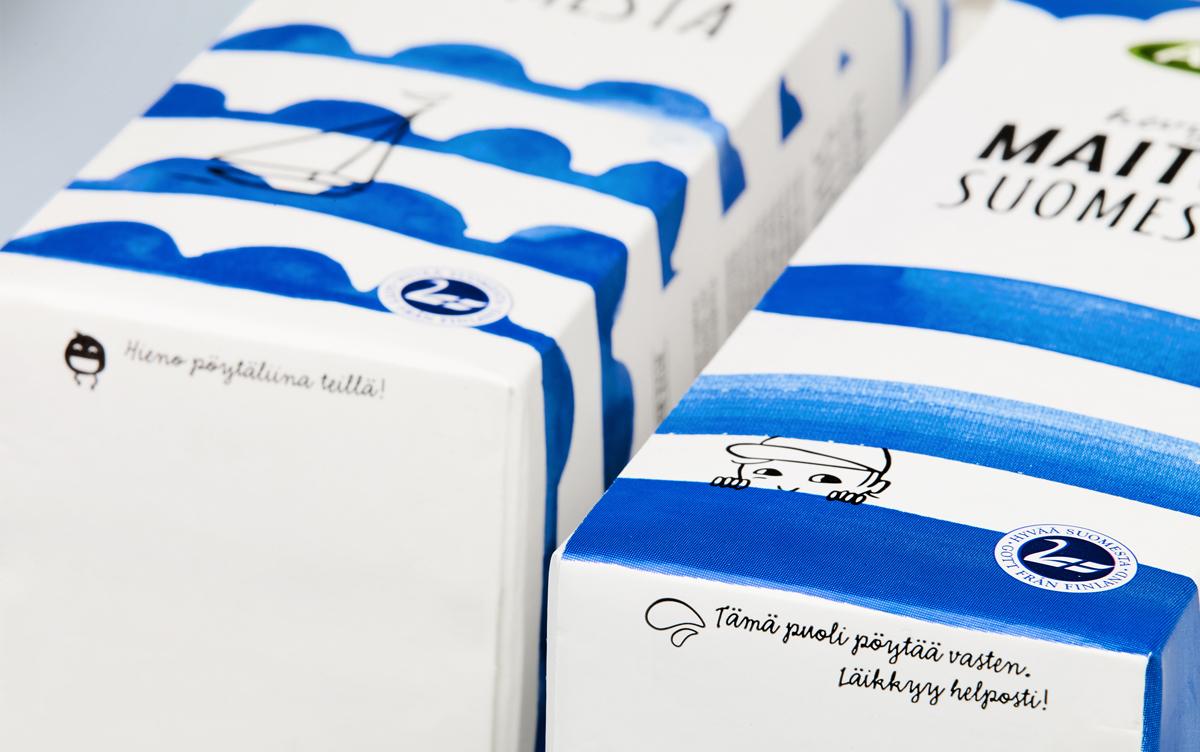 arla-milk-from-finland-maitoa-suomesta-milk-from-finland-media-design-364312-adeevee