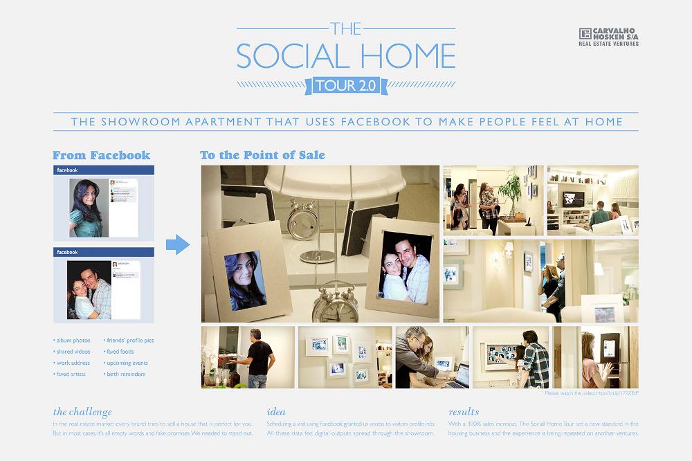 socialhome2