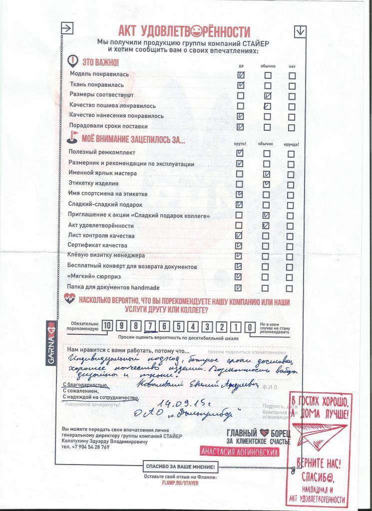 ОАО Дальприбор