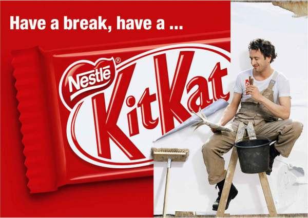 kitkat-have-a-break