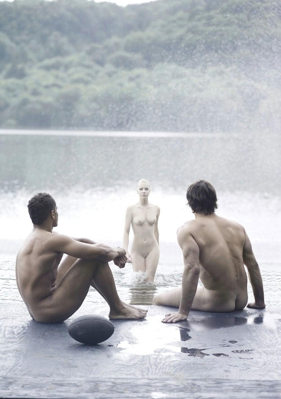 знакомства голыми мужиками action