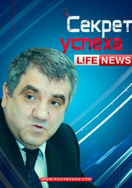 lifenews-kak-za-god-sozdat-samyy-uspeshnyy-telekanal-v-strane-913-44382